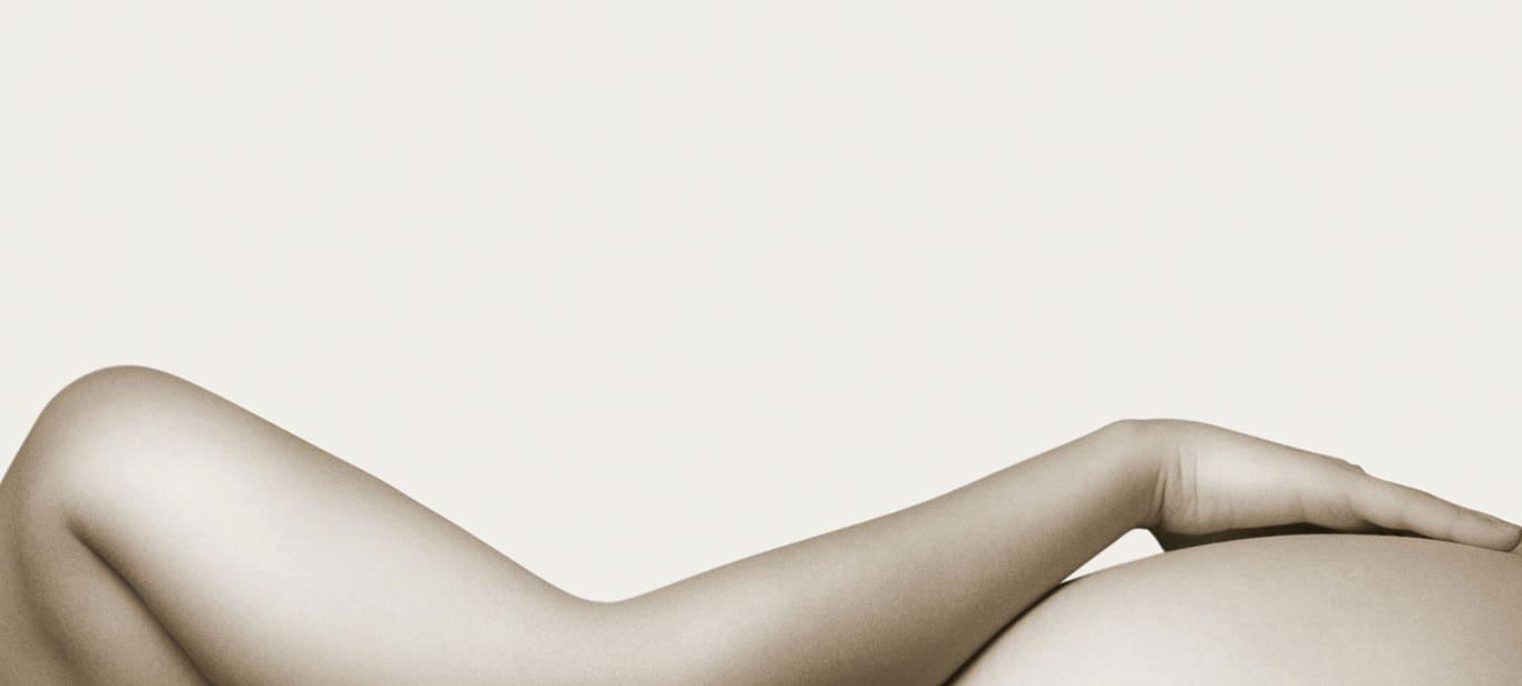 bg-homepage-body