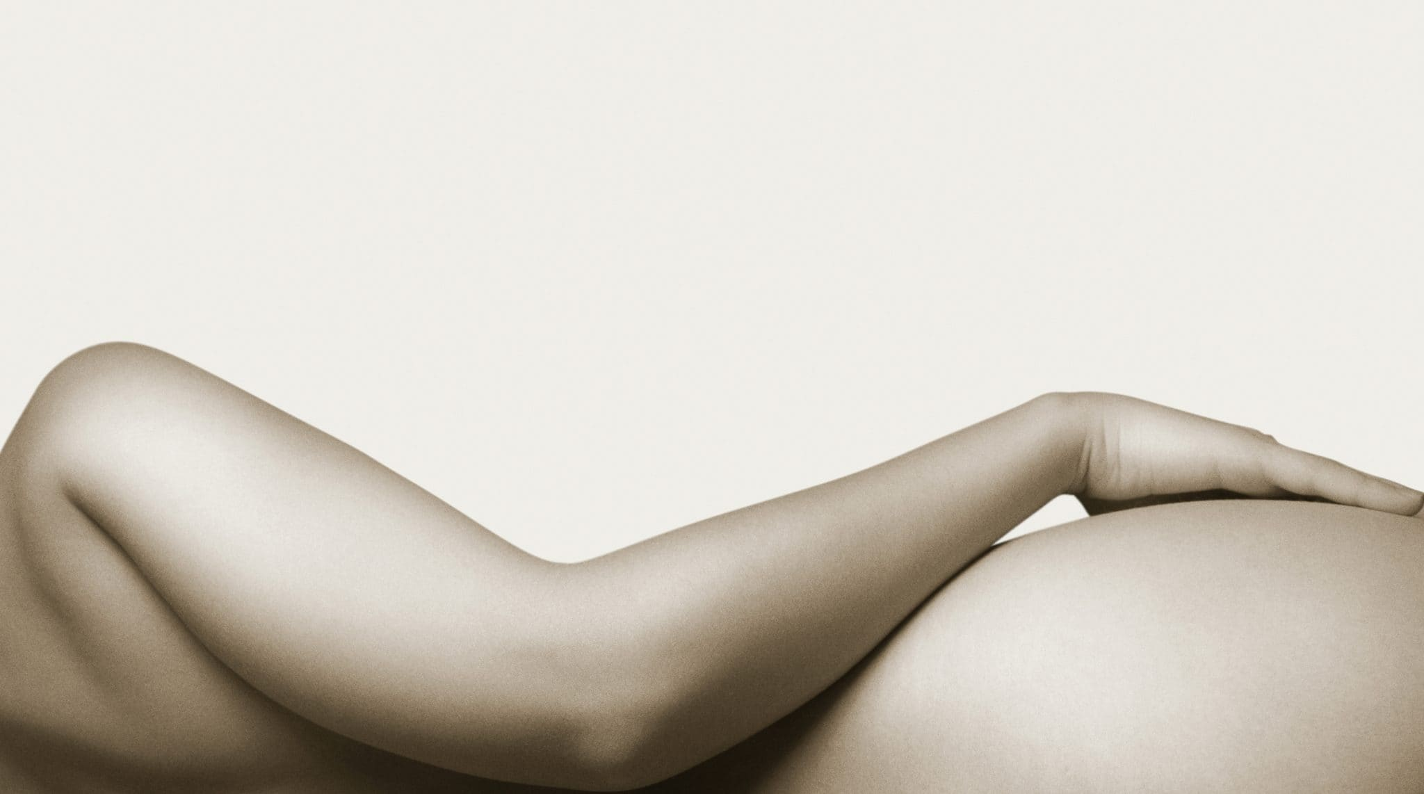 The Pitfalls of Laser Hair Removal Business