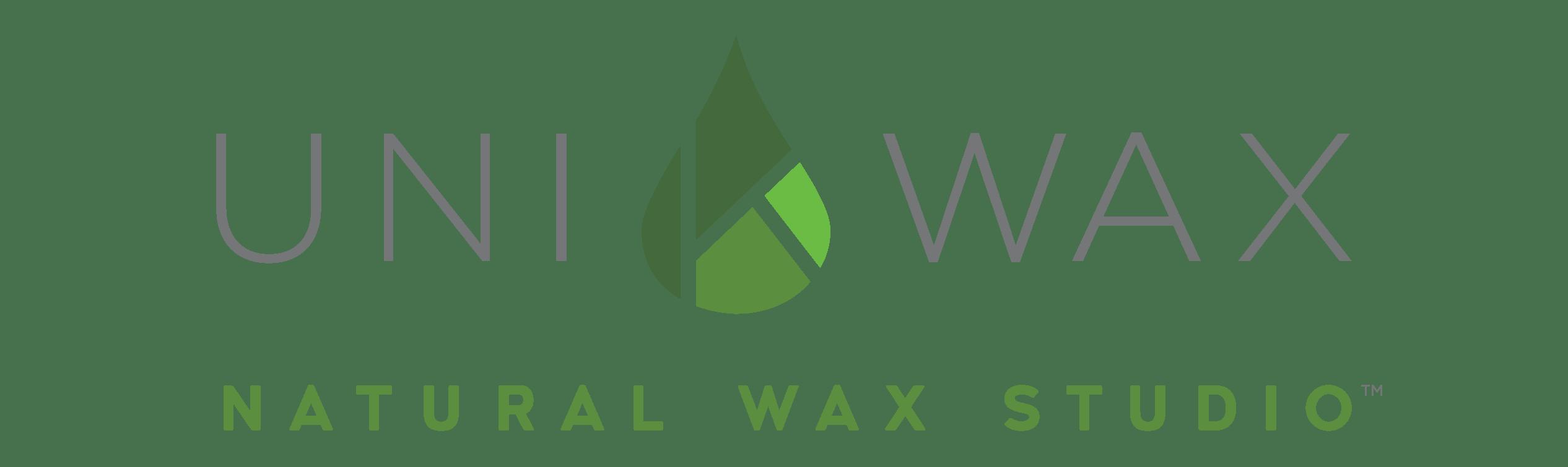 home uni k wax studios